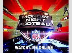 espn live streaming free online