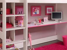 Kinderzimmer Snoopy 4 Hochbett Schrank 2 T 252 Rig Kiefer