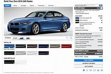 Bmw Using Cpo Leasing To Manage Lease Vehicles