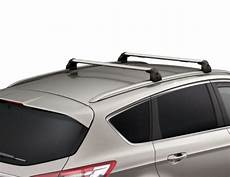 barre de toit ford s max genuine ford s max roof rack bars 2015 onwards factory