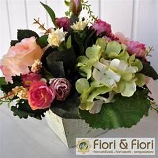 fiori finti vendita vendita di piante e fiori secchi e artificiali fiori fiori