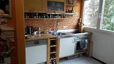 Ikea Küchen Module - verkaufe ikea k 252 che v 228 rde modulk 252 che in n 252 rnberg ikea
