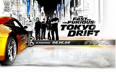 fast and furious tokyo drift the fast and the furious tokyo drift