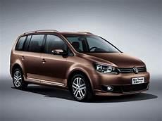 2010 Volkswagen Touran Version 321343 Best