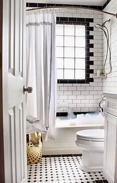 small black and white bathrooms ideas 27 small black and white bathroom floor tiles ideas and pictures 2019