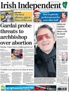 irish independent scraps broadsheet edition 183 thejournal ie