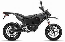 Zero Elektro Motorr 228 Der Jetzt Auch F 252 R F 252 Hrerscheinklasse A1