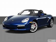 kelley blue book classic cars 2000 porsche boxster on board diagnostic system 2009 porsche boxster pricing ratings expert review kelley blue book