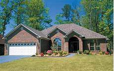 house plans one story one story home plans contemporary exterior st louis