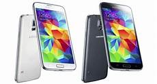 5 things to about samsung galaxy s5 plus intomobile