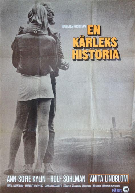 Sweden History Summary