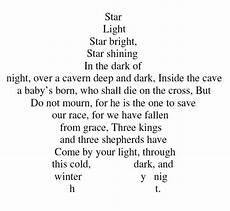 concrete poetry worksheets printable 25341 concrete poem search 6th grade