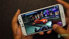 mobile phone gaming will mobile gaming kill console and pc gaming