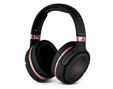 bestes gaming headset the best high end gaming headsets for 2019 ign