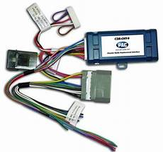 pac c2r chy4 wiring diagram wiring diagram and schematic diagram images