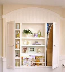 Small Bathroom Wall Storage Unit by Bathroom Storage Ideas That Are Functional Fabulous