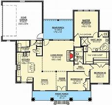 acadian house plans plan 56395sm handsome acadian house plan house designs