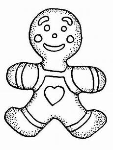 disney coloring pages gingerbread was celebrating