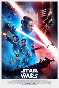 new wars 9 poster echoes the poster for a new
