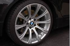 used authentic bmw e60 m5 style 166 19 rims and tires