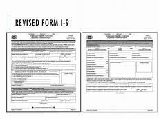 alliance 2017 session 4427 employment eligibility verification trends