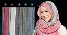 Jual Jilbab Terbaru Modis Elzatta Selvia Ahla