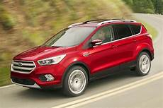 best when will the 2019 ford escape be released exterior 2019 ford escape review autotrader