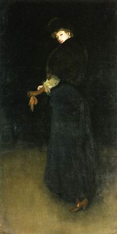in black arrangement in black the in the yellow buskin 1883