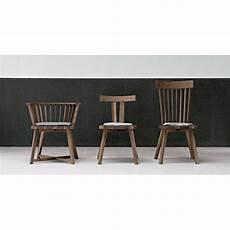 chaise navone chaise gervasoni gray 24 design navone
