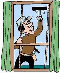 laver des vitres histoires le de ma 239 t 233 infos