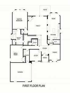 birchwood house plan birchwood premium series home plan by first texas homes