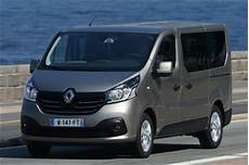 renault trafic 2015 official renault trafic 2015 safety rating