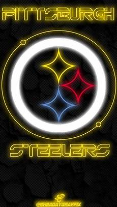 steelers wallpaper for iphone steelers iphone wallpaper flickr photo
