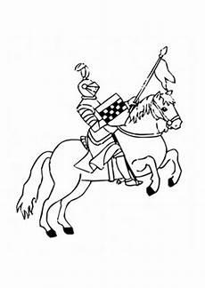 Malvorlage Liegendes Pferd Malvorlage Liegendes Pferd Tippsvorlage Info