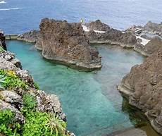 Urlaub Funchal 187 Mit Tui Nach Madeira Reisen Tui