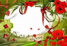 immagini gratuita cornici per foto di san valentino cornice per innamorati