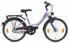 m 228 dchen fahrrad pegasus arcona nd 20 zoll lila shimano 3 g