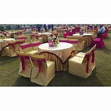 plain silk cloth wedding chair covers rs 65 piece b r