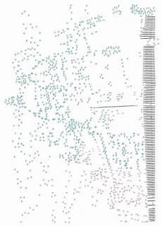 Zahlen Verbinden Vorlagen Erwachsene Zahlen Verbinden Bis 1000 Zum Ausdrucken Bogga Club