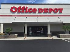 Office Depot Wilmington by Office Depot 197 Wilmington Nc 28403