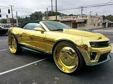 selling stuffs online gold chevrolet car for sale for