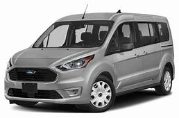 2019 Ford Transit Connect Expert Reviews Specs And Photos