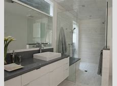 25  Bathroom Backsplash Designs, Decorating Ideas   Design