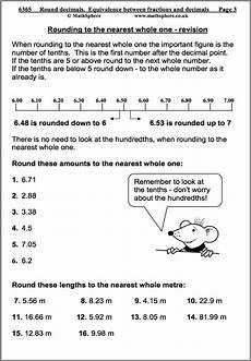 free printable worksheets on rounding decimals 8126 rounding decimals maths worksheet free printable math worksheets printable math worksheets