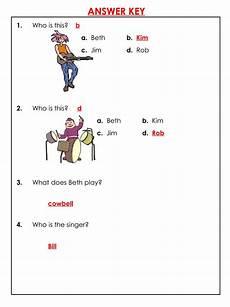 comprehension worksheets 18231 1st grade reading comprehension worksheets printable pdf worksheet