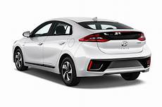 2017 Hyundai Ioniq Reviews And Rating Motor Trend
