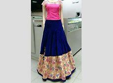 skirt & top   lace   outfits : lemme wear it   Pinterest