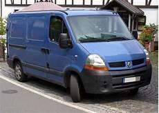 File Renault Master Dci 120 Jpg