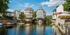 bad kreuznach bridge houses in bad kreuznach germany 2160x1080 cityporn