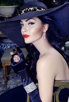 lombok villas ximena monroe maria felix inspired i think she was one of the most